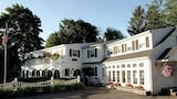 Bed and Breakfast i Ogunquit