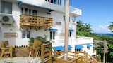 Book this Free wifi Hotel in Rincon