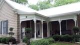 Vacation home condo in Fredericksburg