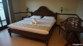 Picture of Hotel Vanna in Angeles City