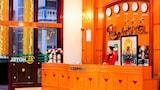 Hotel Dien-Bien-Phu - Vacanze a Dien-Bien-Phu, Albergo Dien-Bien-Phu