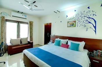 Picture of Hotel Staayz Premium in Gurugram