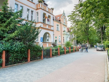 Picture of Apartments Happy Hours in Sopot