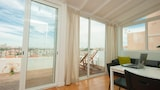 Lissabon hotels,Lissabon accommodatie, online Lissabon hotel-reserveringen