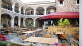 Picture of L'agora Old Town Hotel & Bazaar in Izmir