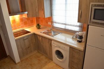 Picture of Apartamentos RuiSol in Nerja