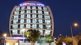 Picture of Elips Royal Hotel & Spa in Antalya