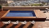 Foto di Duquesa Suites a Barcellona
