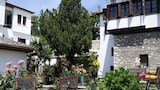 Choose This 2 Star Hotel In Volos