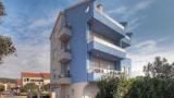 Hotell nära Zadar flygplats (ZAD)
