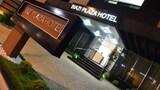 Bauru hotel photo