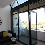 Schweringsburg no 7 - Living Room