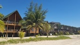 Choose This 3 Star Hotel In Inhambane