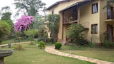 Reserve this hotel in Tiradentes, Brazil