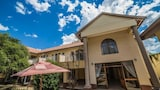 Picture of Acacia Guesthouse in Klerksdorp