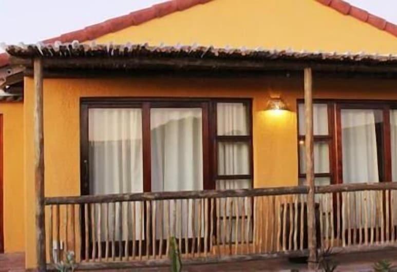 Flintstones Guest House Cape Town, Kaapstad