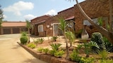 Picture of Thabong Guesthouse in Brakpan