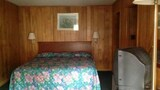 Choose This Cheap Hotel in Dawson Springs