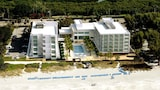 Choose This Beach Hotel in Longboat Key -  - Online Room Reservations