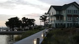 Foto di Marshes Light 1331 2 Br condo by RedAwning a Manteo