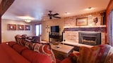 Image de Sailfish Point 33 4 Br home by RedAwning Manteo