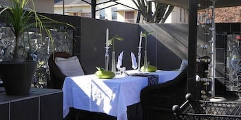 Foto 44 On Ennis Guest Lodge and Restaurant di Benidorm
