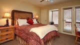 Book this Pool Hotel in Sneads Ferry