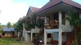 Choose this Hostel in Pai - Online Room Reservations