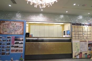 台北台北 191 旅店 - 寧夏館的相片