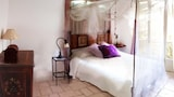 Bed and breakfast i Forio d'Ischia