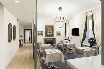 Picture of Relais Donna Lucrezia in Rome
