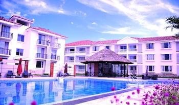 Picture of Dream Glory Apartment in Dar es Salaam