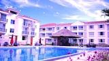 Choose This Cheap Hotel in Dar es Salaam