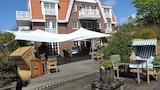 Check the price of this hotel in Spiekeroog