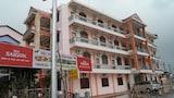 Bild vom Rang Dong Hotel in Mỹ Tho