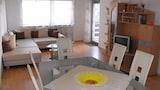 Sélectionnez cet hôtel quartier  Bergheim, Allemagne (réservation en ligne)