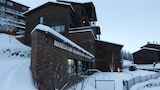 Picture of Sercotel Apartamentos Masella 1600 in Alp