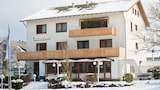 Winterberg accommodation photo