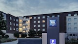 Picture of ibis budget Marne la Vallée Val d'Europe in Montevrain