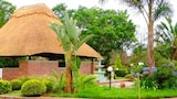 Book this Free wifi Hotel in Bulawayo