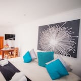 Comfort Double Room, 1 Bedroom (With Kitchenette) - Room