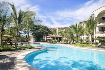 Picture of Breeze Private Residence Club in Coco
