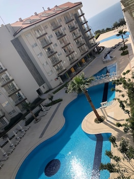 Bild vom Ramada Hotel & Suites by Wyndham Kusadasi in Kuşadası