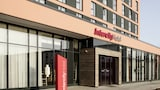 Book this In-room accessibility Hotel in Braunschweig