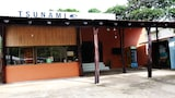 Choose This Business Hotel in Tamarindo -  - Online Room Reservations