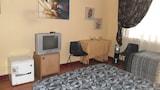 Sélectionnez cet hôtel quartier  La Serena, Chili (réservation en ligne)
