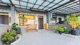 Book this Free Breakfast Hotel in Wujie
