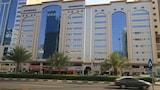 Hotel La Mecca - Vacanze a La Mecca, Albergo La Mecca