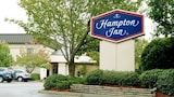 Reserve this hotel in Summerville, South Carolina