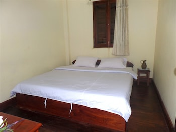 Picture of Inthasak Guesthouse in Luang Prabang